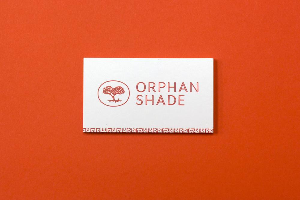 orphanshade_4.png