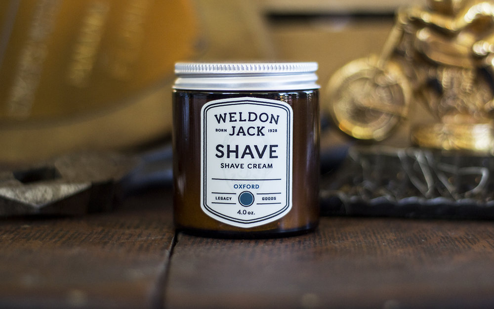 wj_packaging_shavecream.jpg