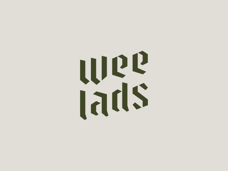 weelads.png