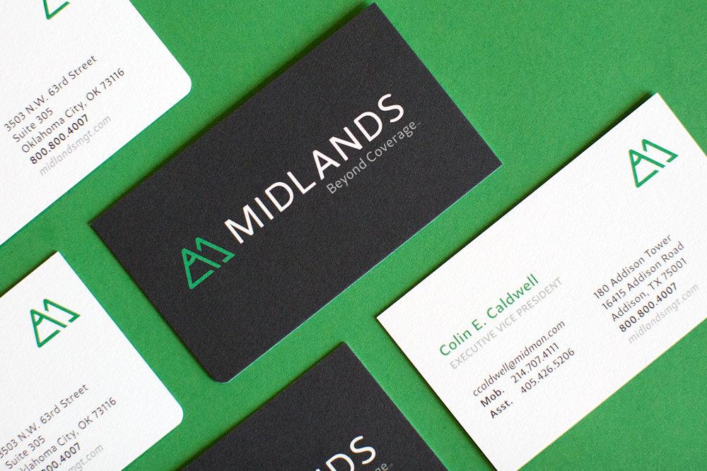 midlands_1.jpg