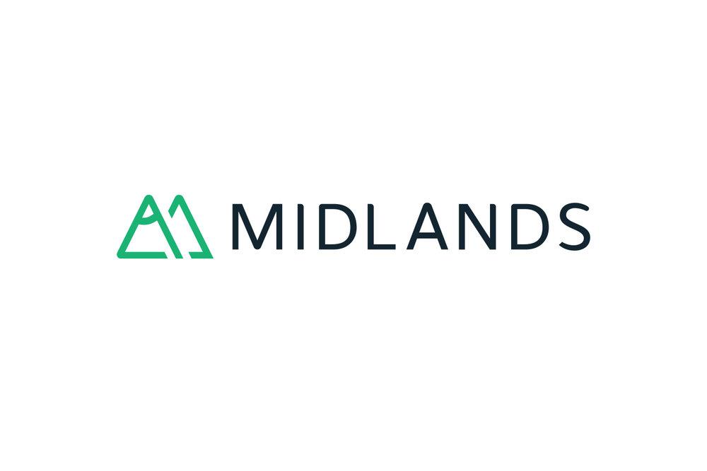 midlands_6.jpg