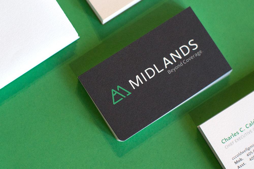 midlands_5.jpg