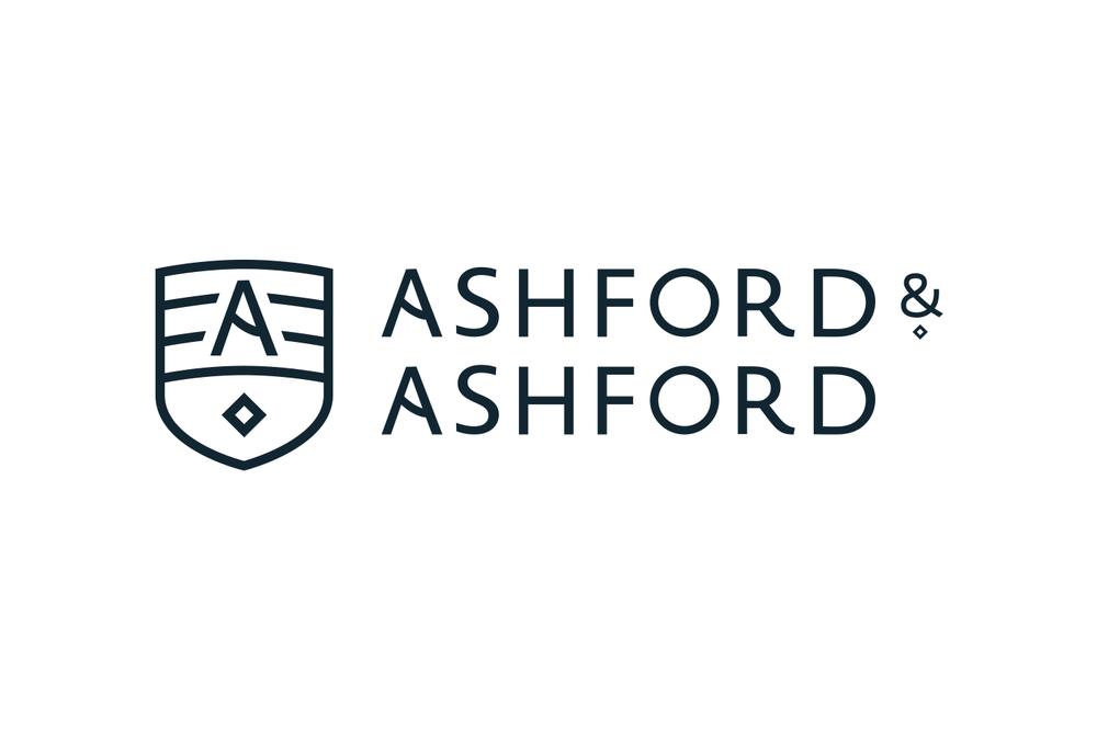 ashford_logo_black.png