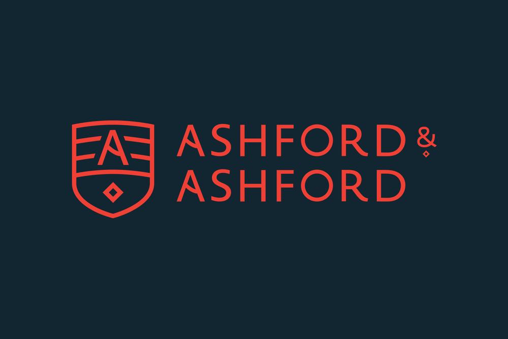 ashford_logo_blackonred.png