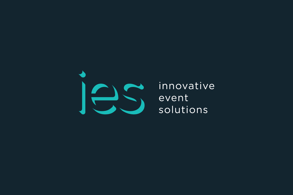 ies_logo.jpg