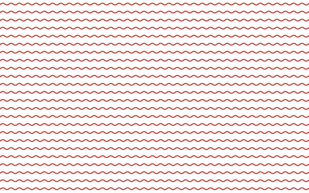 bravado-spice_pattern.jpg