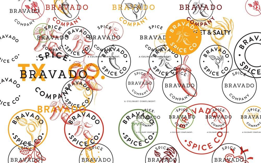 bravado-spice_explorations.jpg