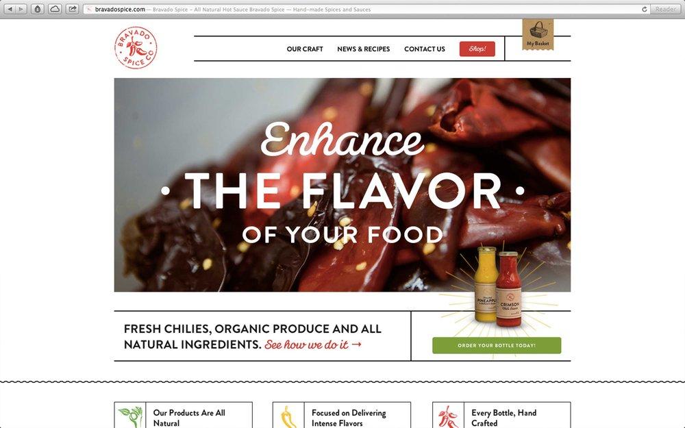 bravado-spice_site_1.jpg