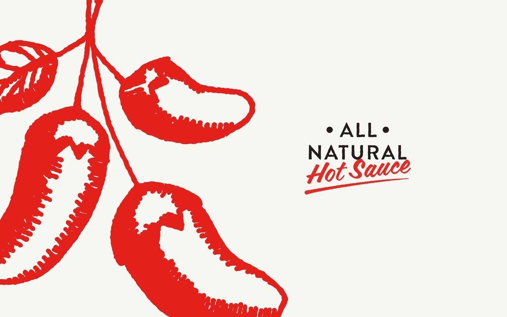bravado-spice_all-natural.jpg
