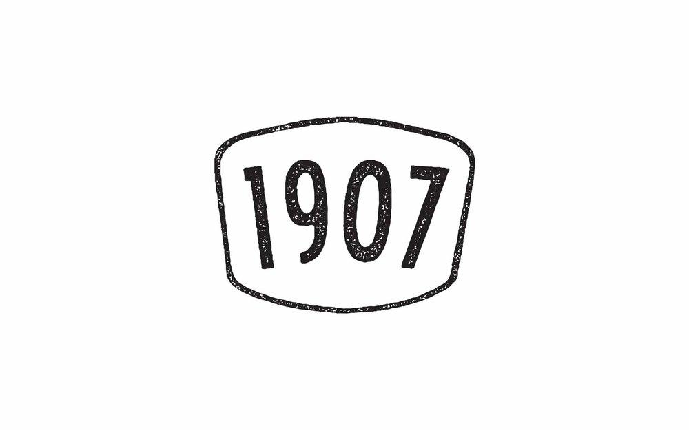 1907_primary-logo.jpg