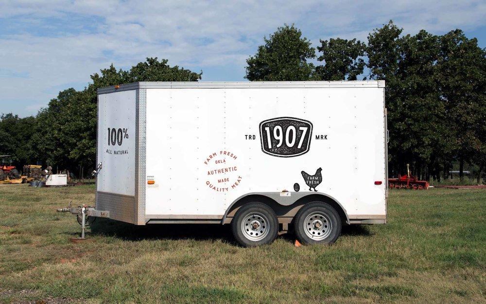 1907_trailer.jpg