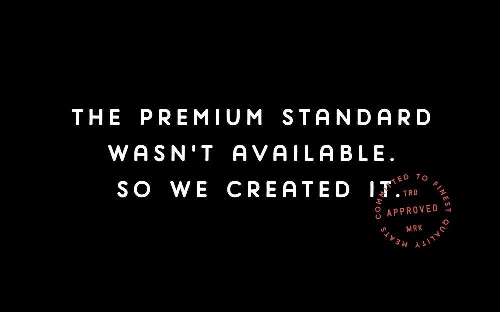 1907_premium-standard.jpg