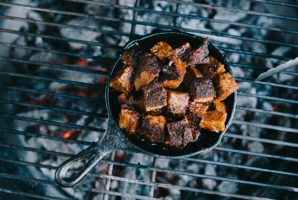 kosmosq_burnt-ends.jpg