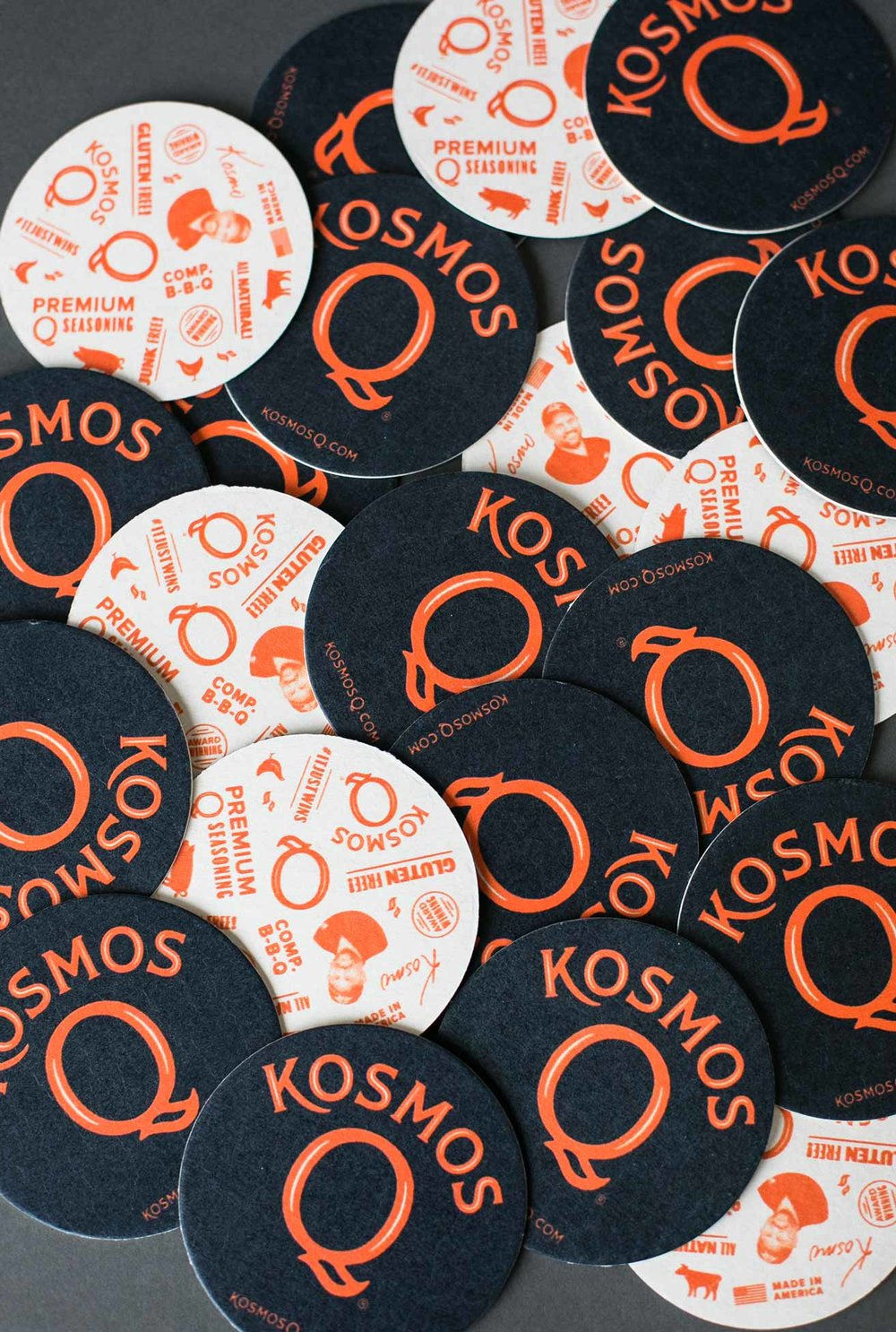 kosmosq-vert_coasters.jpg