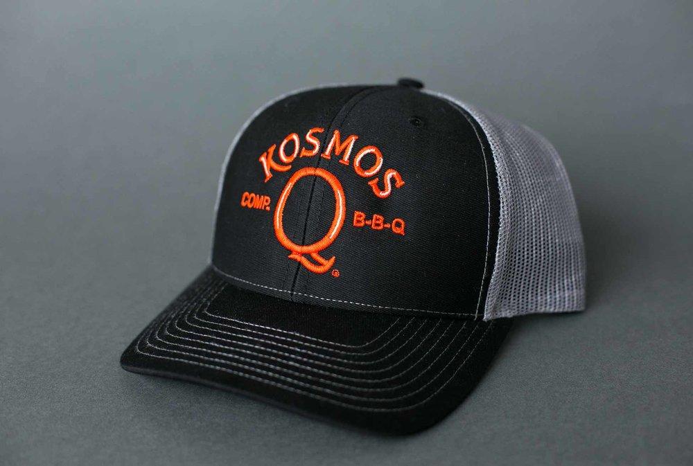 kosmosq_trucker-hat.jpg