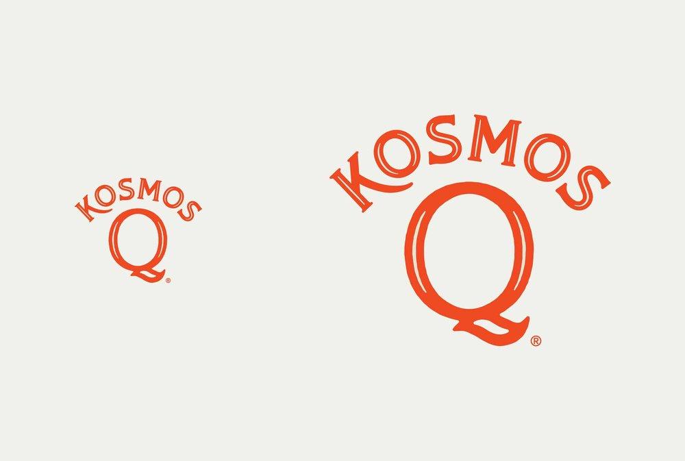 kosmosq_primary-identity-scale.jpg
