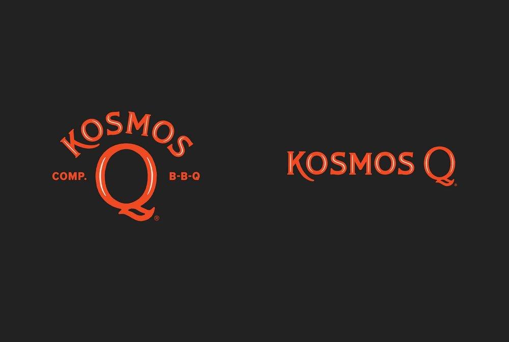 kosmosq_alt-identity-variations.jpg