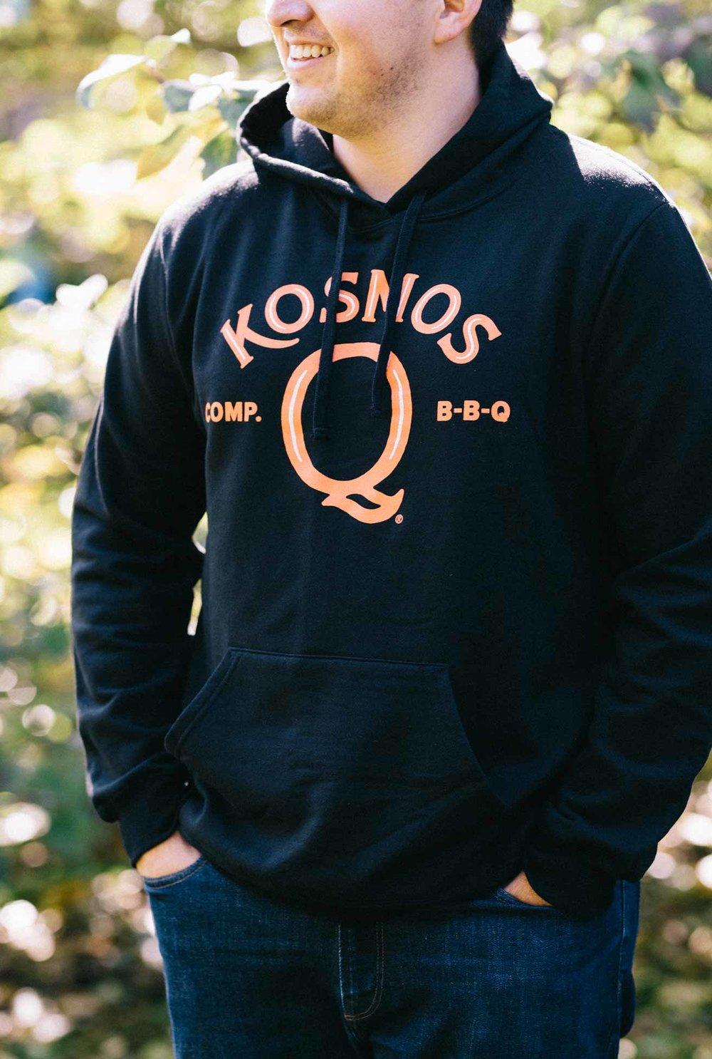 kosmosq-vert_hoodie.jpg