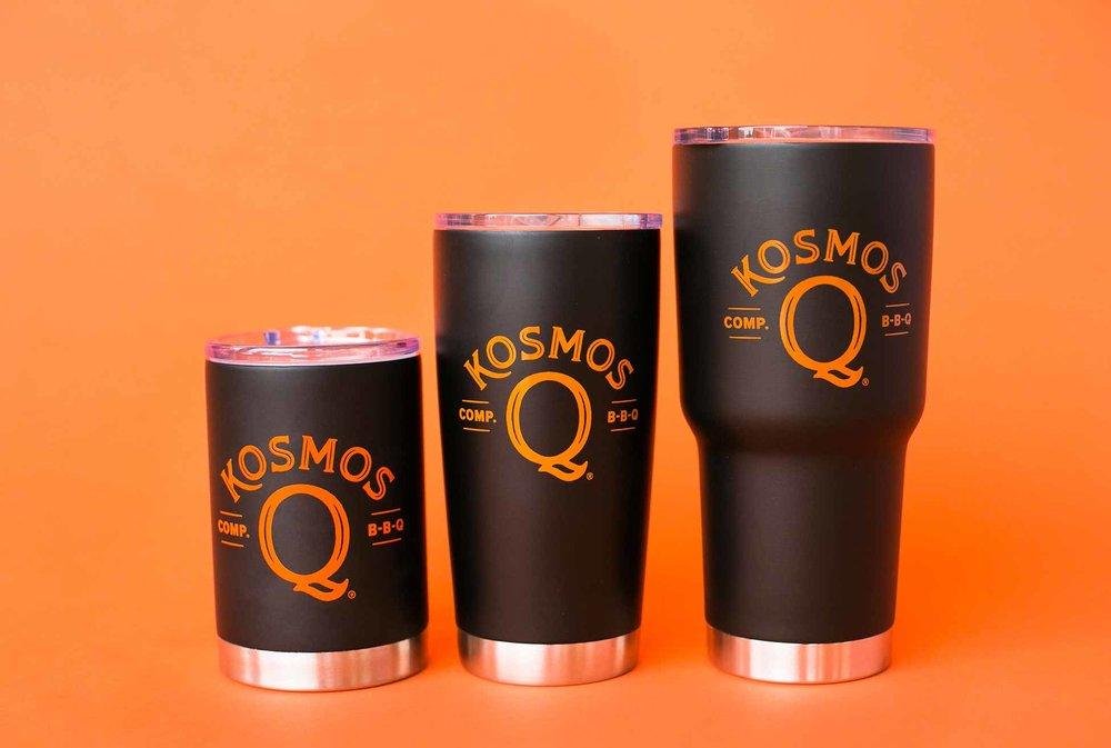 kosmosq_cups.jpg