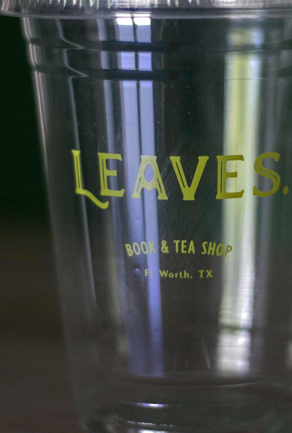leaves-vert_cold-cup.jpg