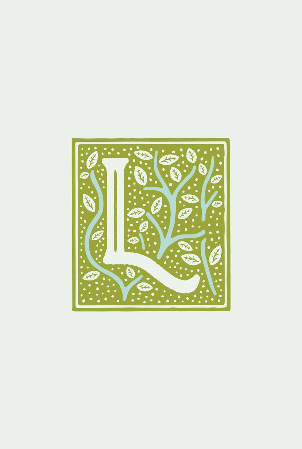 leaves-vert_dropcap.jpg