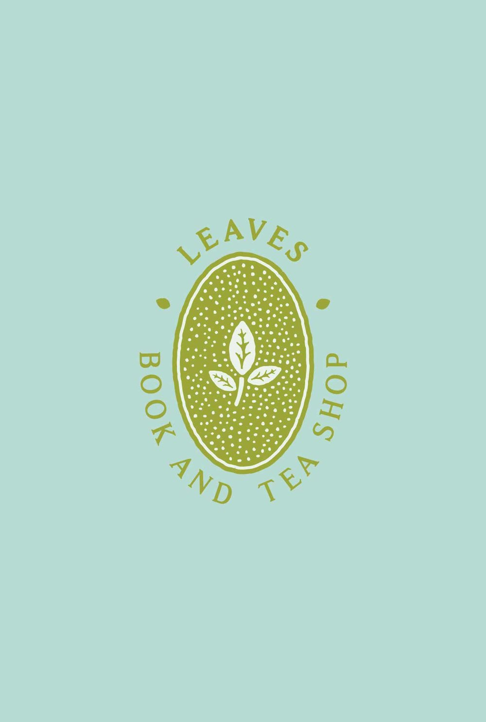 leaves-vert_oval-mark.jpg