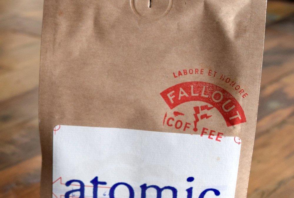 fallout_bag_stamp.jpg