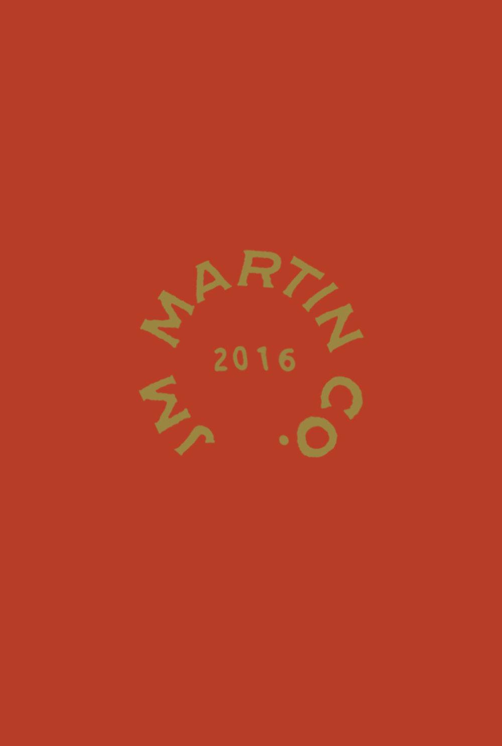 jmmartin-vert_circle-mark.jpg