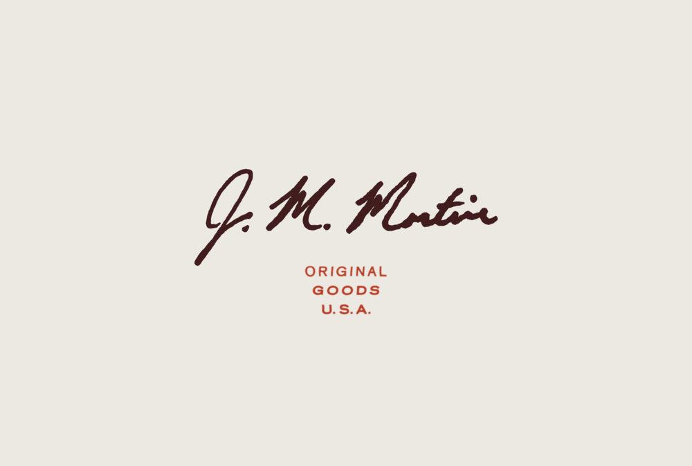 jmmartin_signature.jpg