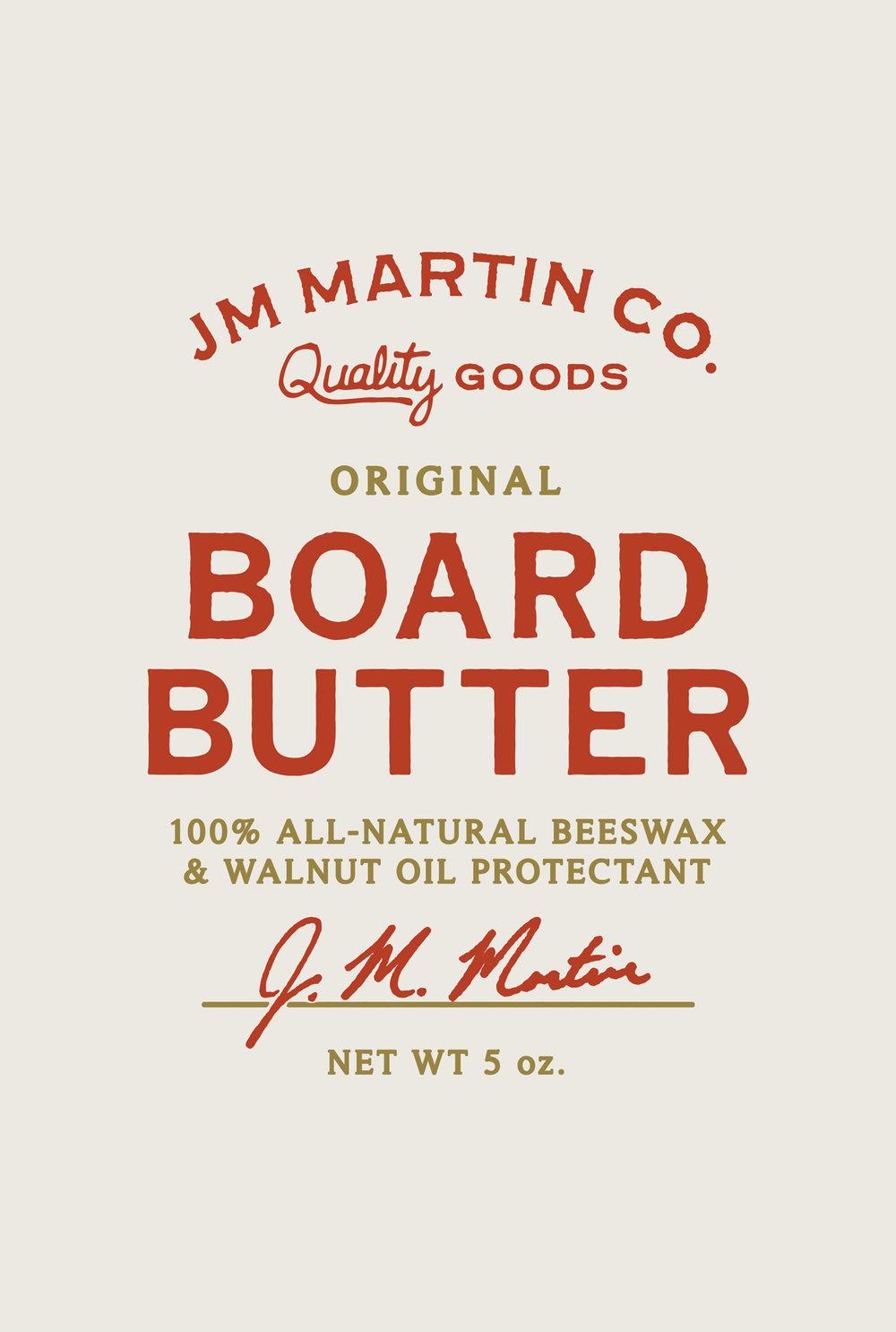 jmmartin-vert_board-butter.jpg