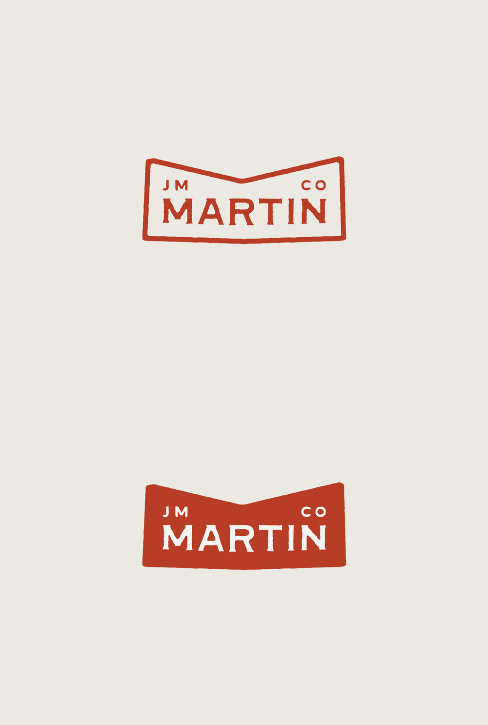 jmmartin-vert_identity-variation.jpg