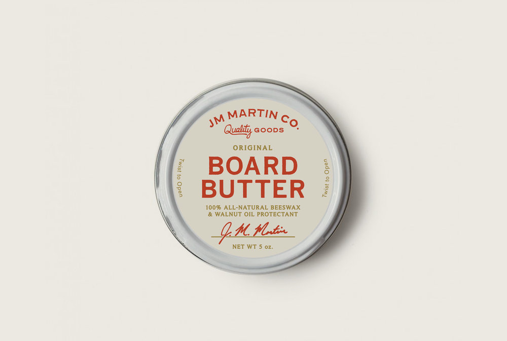 jmmartin_board-butter-tin.jpg