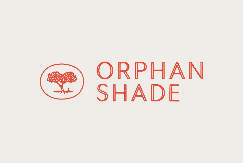 orphanshade_identity-horiz.jpg