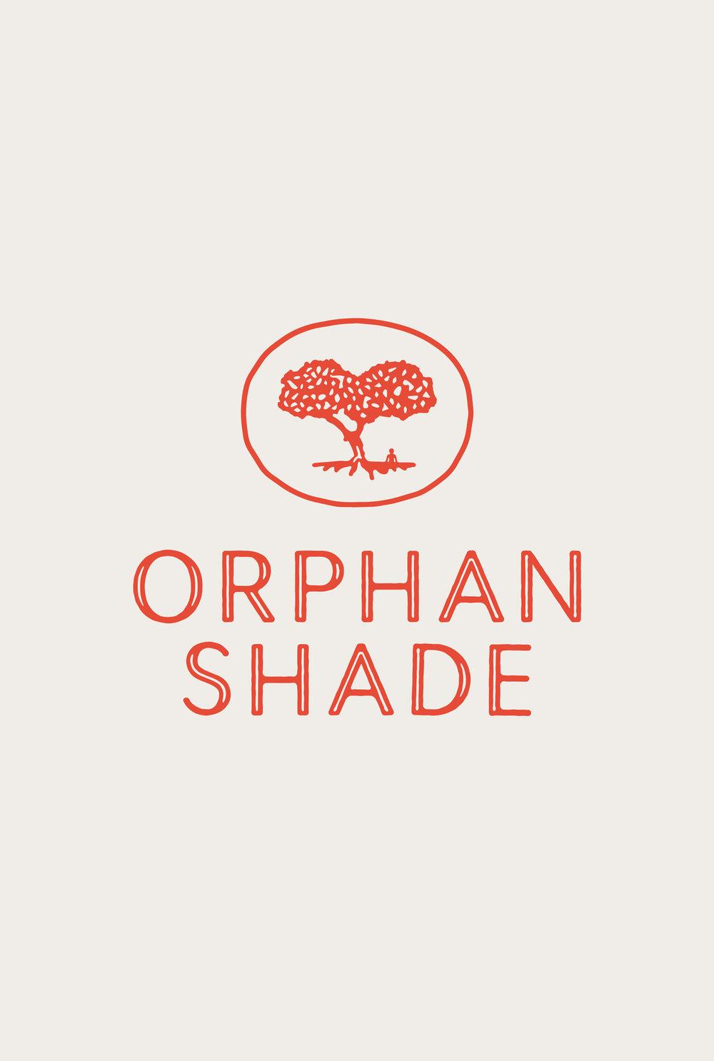 orphanshade-vert_stacked-identity.jpg