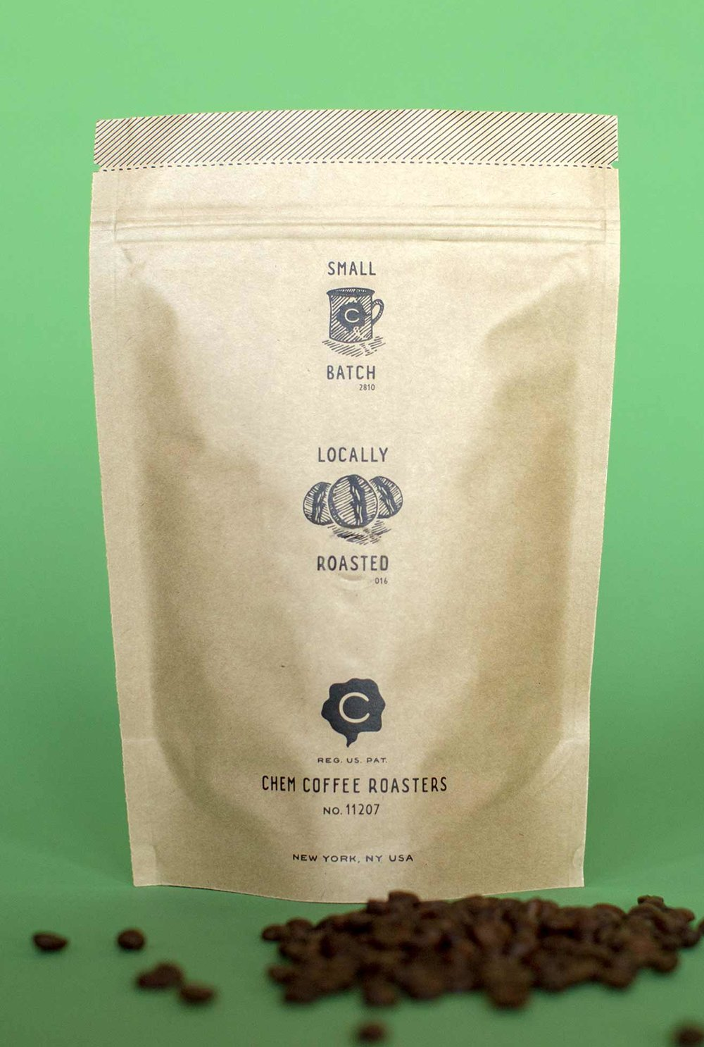 chemcoffee-vert_bag-back.jpg