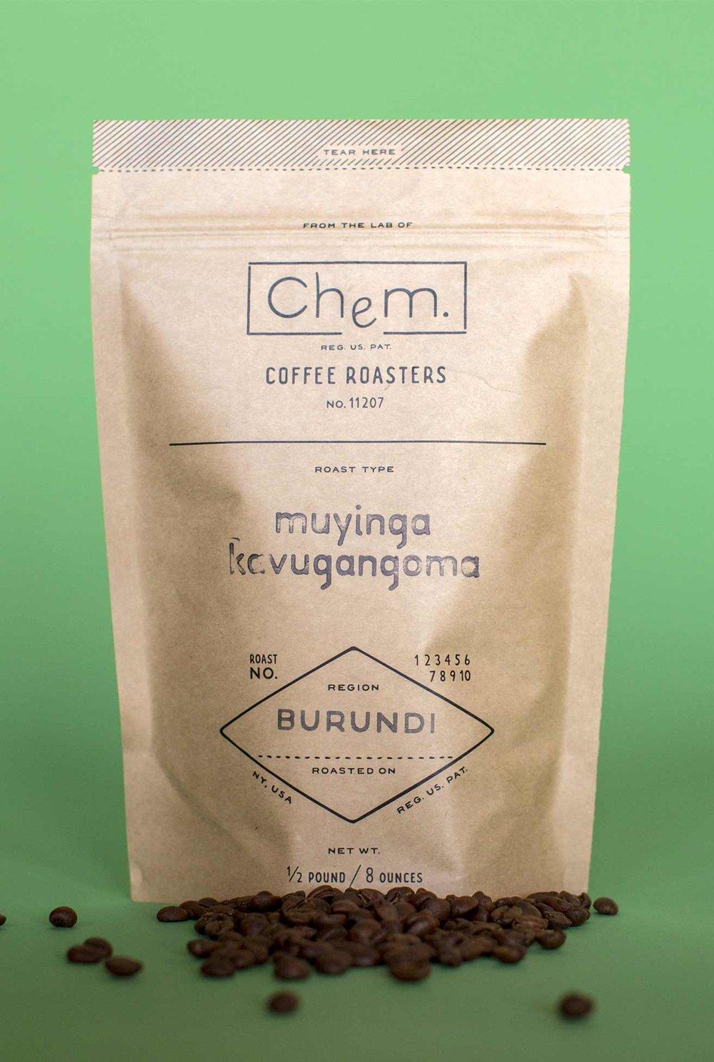 chemcoffee-vert_burundi-bag.jpg