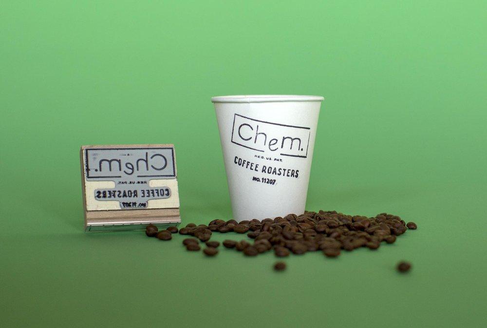 chemcoffee_coffee-cup.jpg