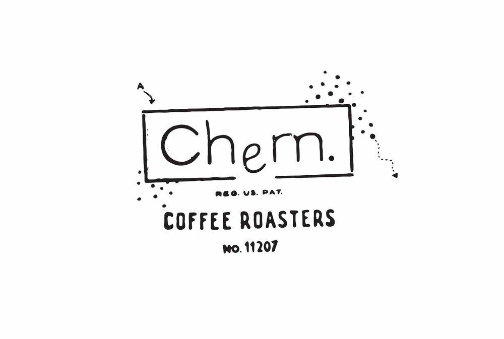 chemcoffee_stamp-logo.jpg