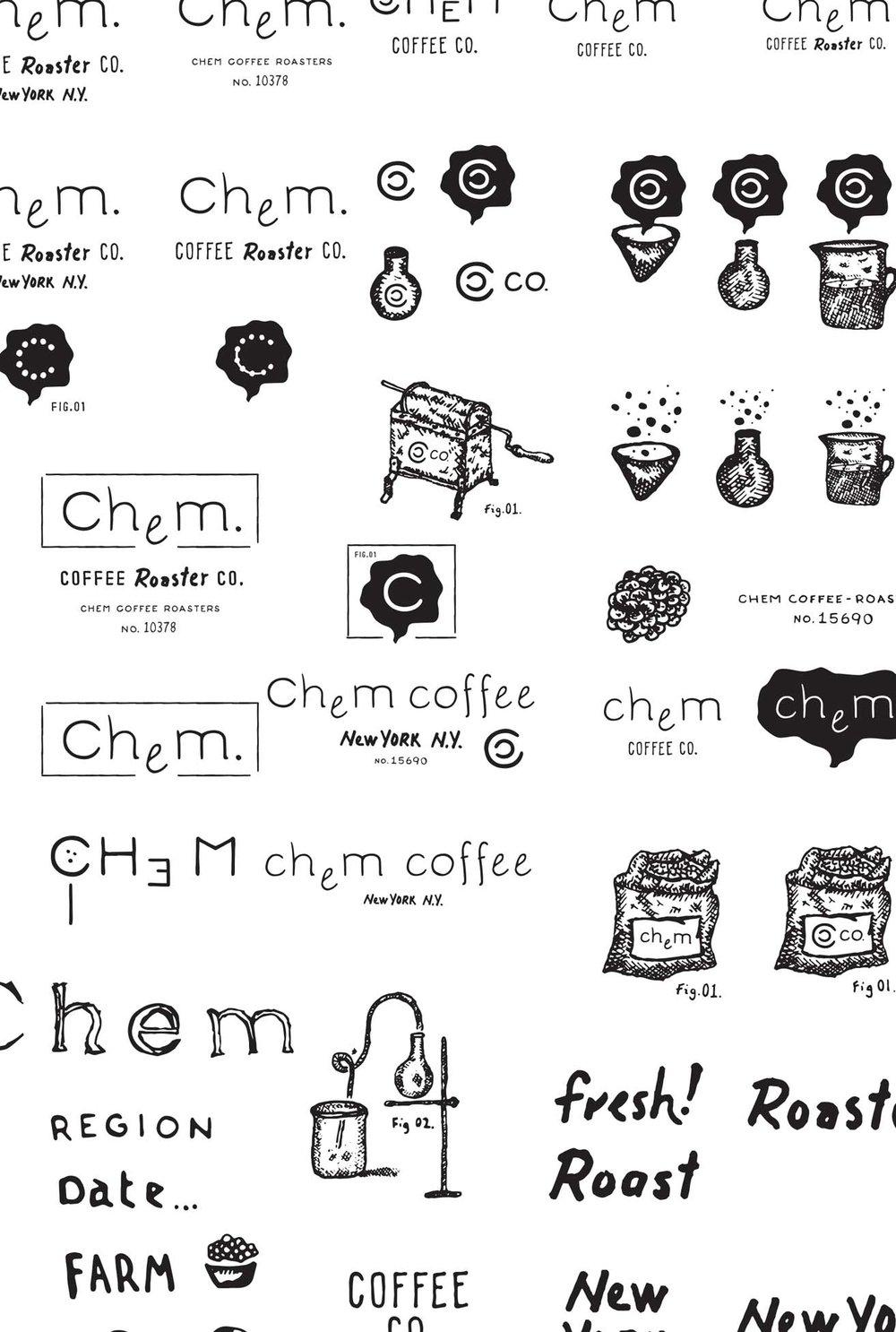chemcoffee-vert_explorations.jpg