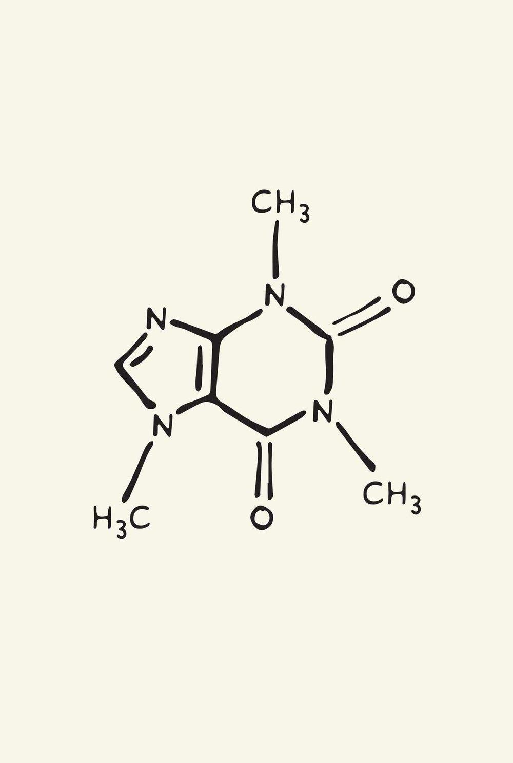 chemcoffee-vert_coffee-molecule.jpg