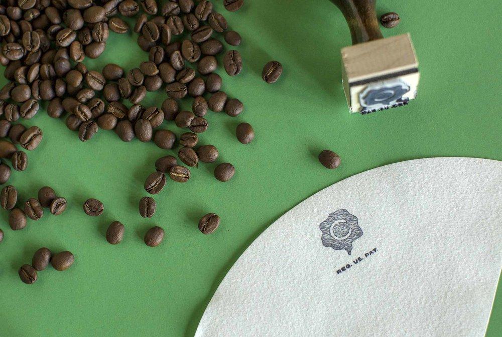 chemcoffee_filter-stamp.jpg