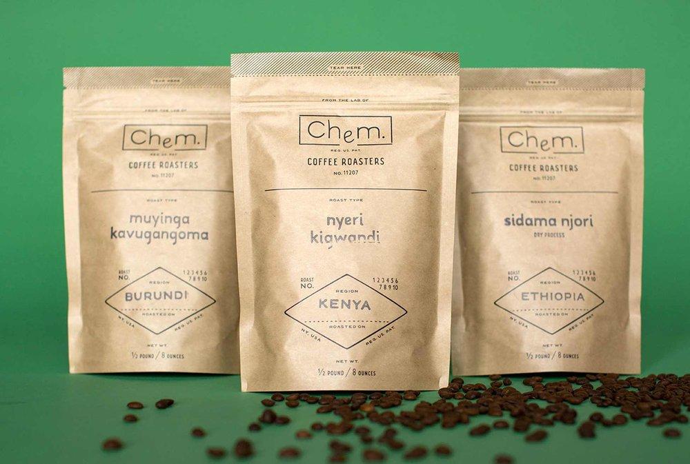 chemcoffee_bags.jpg