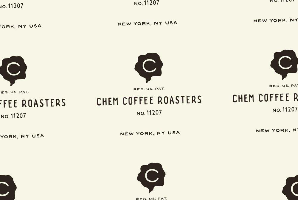 chemcoffee_alt-logo.jpg