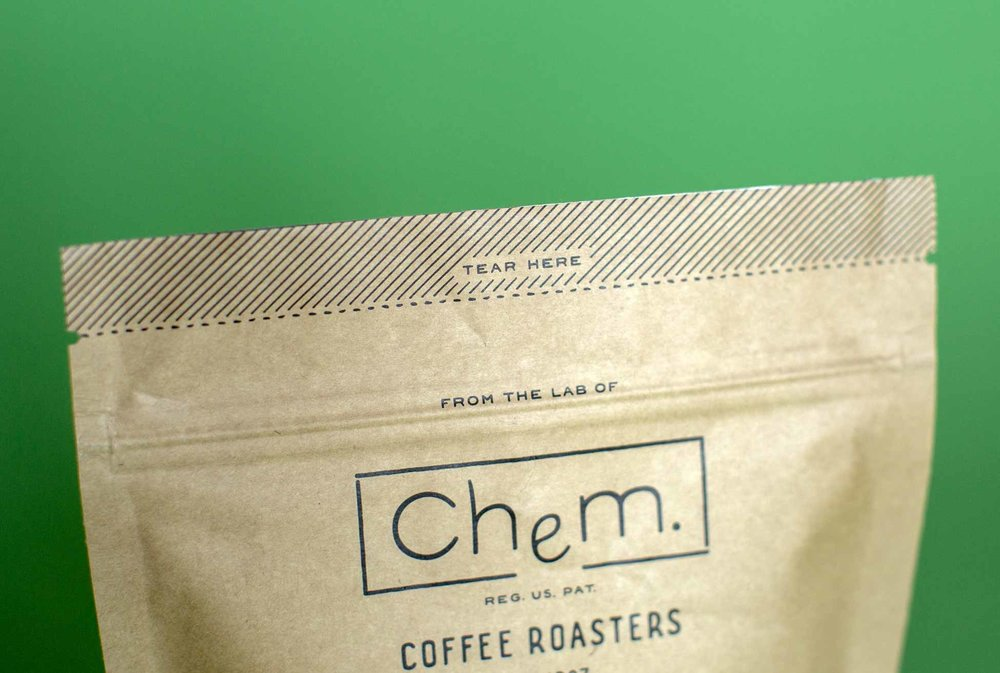 chemcoffee_bag-top.jpg
