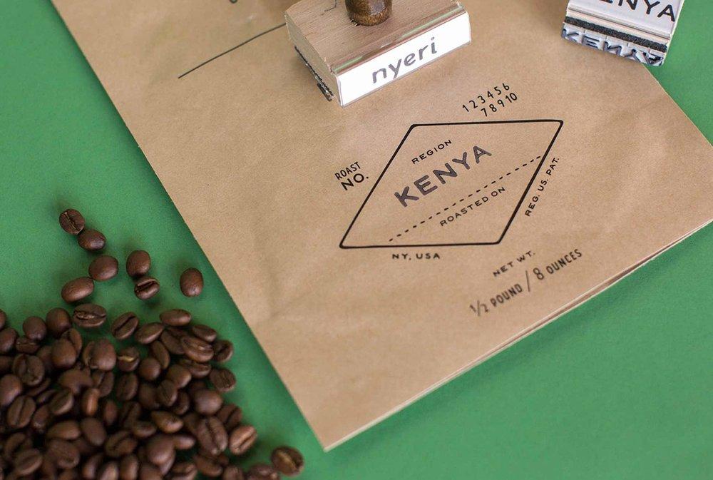 chemcoffee_kenya-bag-stamp.jpg