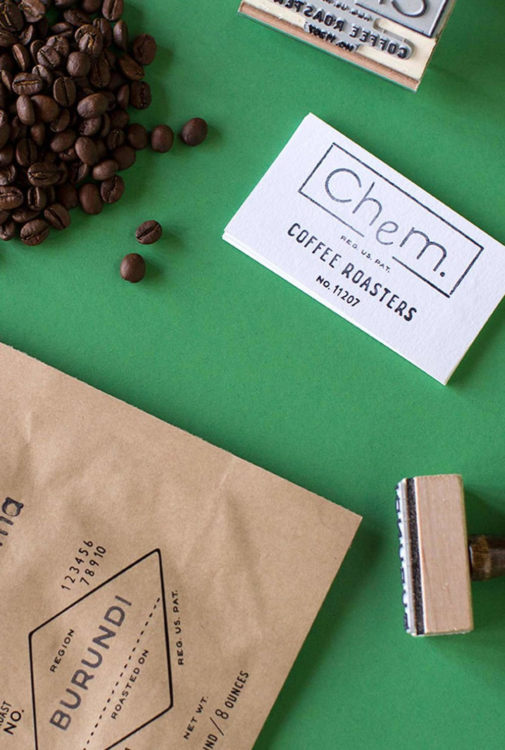 chemcoffee-vert_bag-stamp.jpg