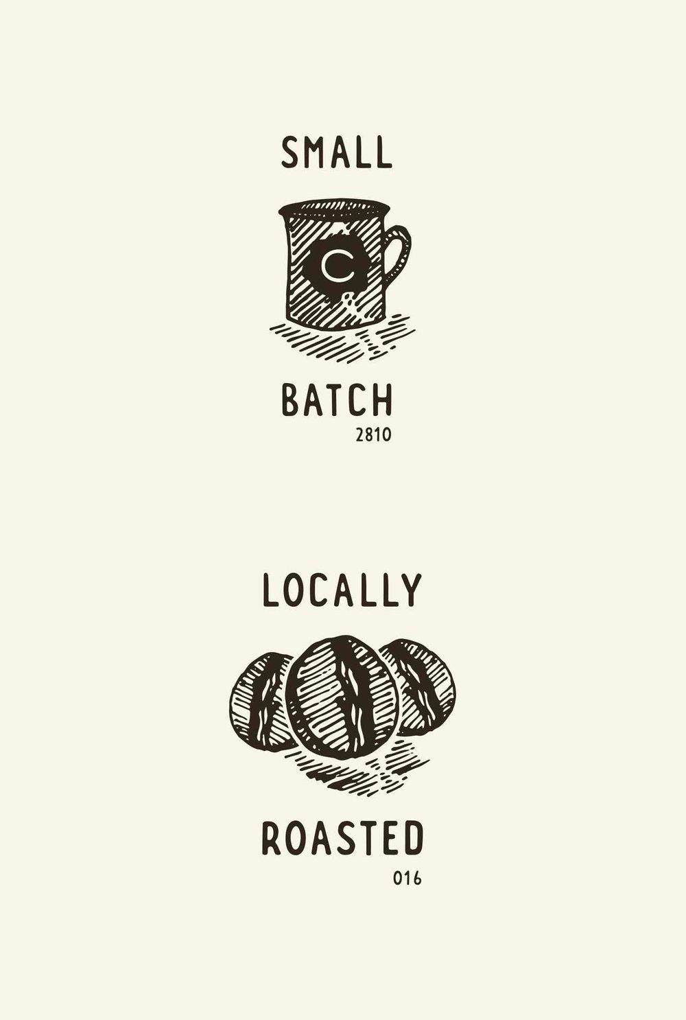 chemcoffee-vert_illustrations.jpg