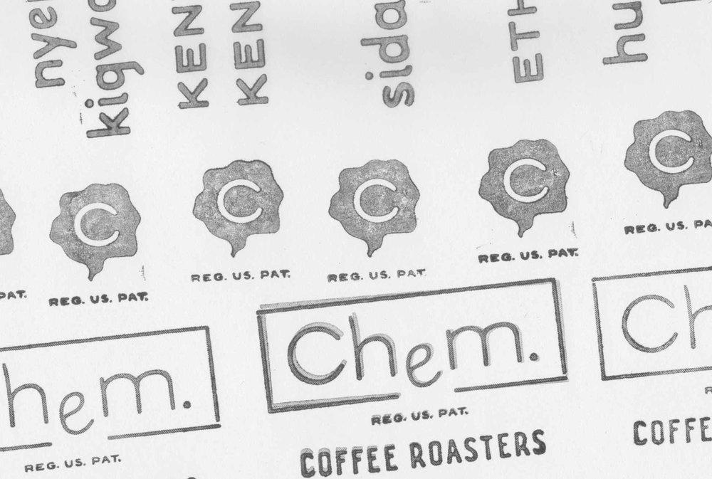 chemcoffee_stamps.jpg