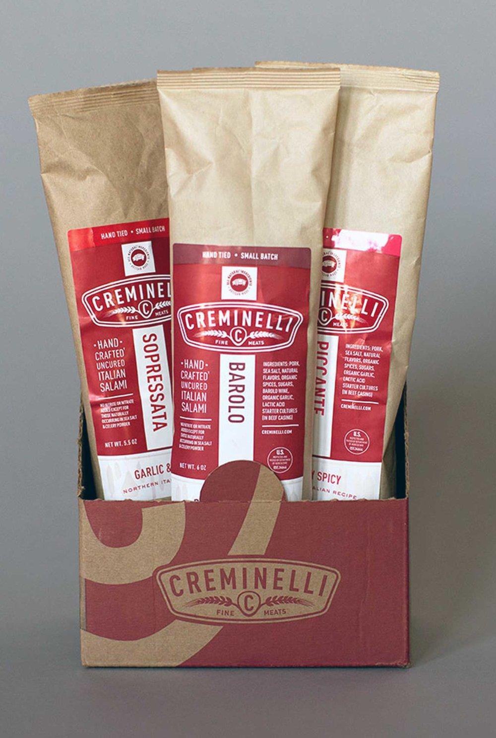 creminelli-vert_3-pack.jpg