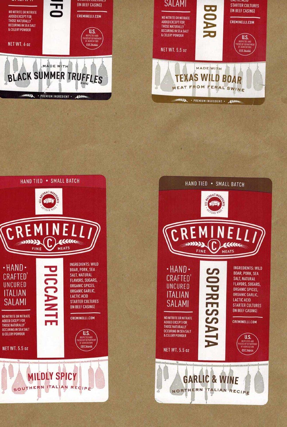 creminelli-vert_label-testing.jpg